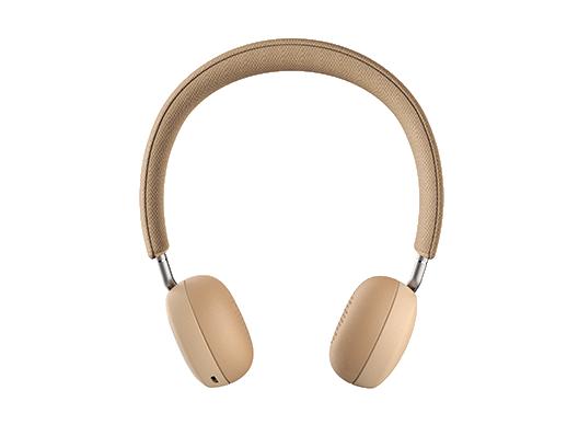 Q Adapt On Ear