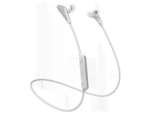TRACK无线运动耳机