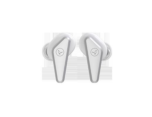 TRACK Air 真无线耳机