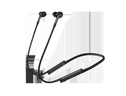 TRACK+ 无线降噪耳机